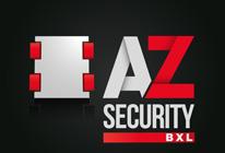 AZ Security Bruxelles